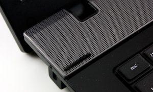 problema del portátil hp 620 sin sonido