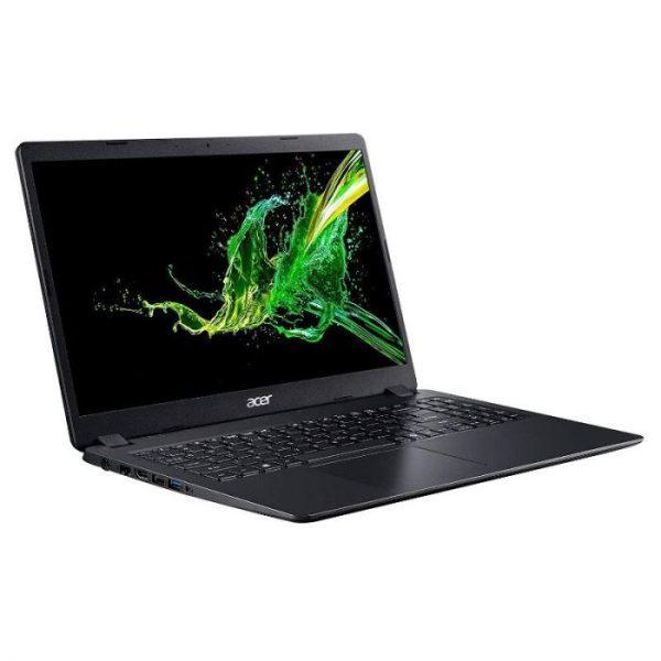 Acer Aspire 3 A315-56-34GN especificaciones